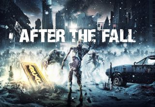 After the Fall (PS VR, PC VR) – 2020